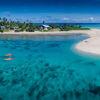 Individuelle Verlängerung: Inselparadies Tonga