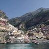 Süditalien - von der Amalfiküste zum Vesuv
