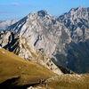 Bosniens urwüchsige Bergwelt