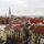Eine Reisestation ist auch Tallinn - die Stadt der Türme - Estlands Hauptstadt ist immer einen Aufenthalt wert