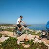 Apulien – per Rad unterwegs im Stiefelabsatz Italiens