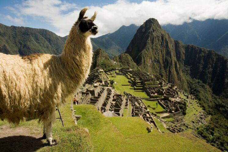 Wunderwelt Machu Picchu, der Höhepunkt Ihrer unvergesslichen Andenreise