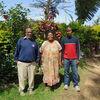 Dorfentwicklung in Nord-Tansania