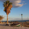 Kreta im Winter