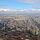 Start Ihrer Sportreise in der argentinischen Hauptstadt Buenos Aires