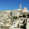 Genussvoll wandern in Apulien