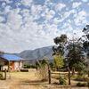 Individuelle Verlängerung: Multiaktiv in Lesothos Bergwelt