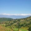 Nepals Höhepunkte und seltene Aussichten