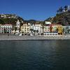 Verlängerungsmöglichkeiten auf Madeira