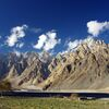 Im Thronsaal der Berggötter –  vom Nanga Parbat nach Hunza