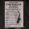 27. Jazz- und Musikfestival in Saint-Louis