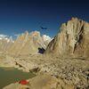 Ins Herz des Karakorum zum K2 Basecamp