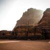 Sahara-Fotoreise