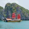 Vietnam aktiv & intensiv von Norden nach Süden