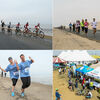 Hangana Hake Run & Ride - Marathon & Cycling