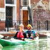Venedig & Friaul - aktiv zwischen Bergen und Meer