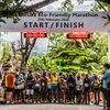 Seychellen-Marathon