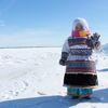 Jamal – Zu den Nenzen, den Rentiernomaden am Polarkreis