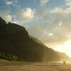 Hawaii - Wandern auf den Vulkaninseln des Südpazifiks