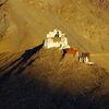 """Zu den schönsten Plätzen in """"Little Tibet"""""""