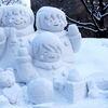 Sapporo Skimarathon 2021