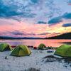 Sehnsuchtsziel Westkanada: Naturabenteuer in British Columbia