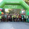 Tbilissi Marathon