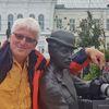 """""""Transsib zum Baikalsee"""" für Fotobegeisterte"""