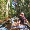Verlängerung: Amazonas