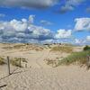 Die polnische Ostseeküste - per Rad abseits des Mainstreams