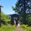 Trailrunning-Serie: rechts und links des Rennsteigs