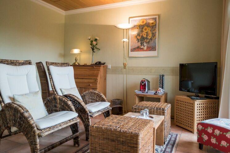 Für Komfort sorgen bequemen Übernachtung in sorgfältig ausgewählten Hotels und Gasthöfen