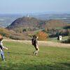 Die Eifel entdecken - zu Fuß!
