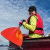 Sommercamp Idre – Kanuwoche Österdalälven