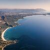Sardiniens Transhumanz, Kräuter und Wein - wandern auf der Spur alter Traditionen