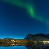 Sonderreise Lofoten: Faszination Nordlicht