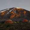 Reisebaustein: Kilimanjaro individuell