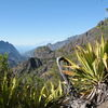 Inseltrekking auf La Réunion
