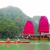 Vietnam – zwischen Drachenbucht und Traumstrand