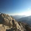 Sinai - Wüste, Berge und Rotes Meer