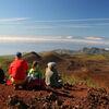 Teneriffa - Insel des ewigen Frühlings