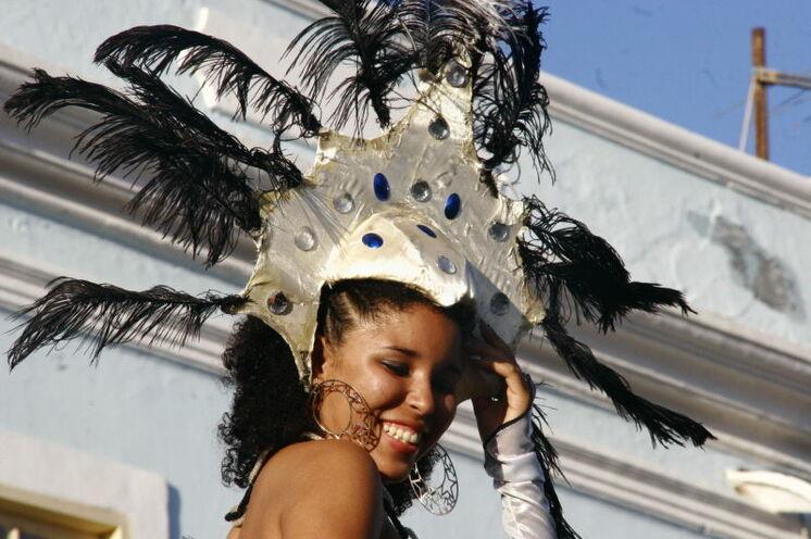 Karneval in der Karibik! Im Frühjahr haben wir einen besonderen Reisetermin für Sie.