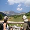 """In den """"Verwunschenen Bergen"""" – Albanische Alpen und Kosovo"""
