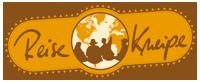 ReiseKneipe-Logo_frei_klein